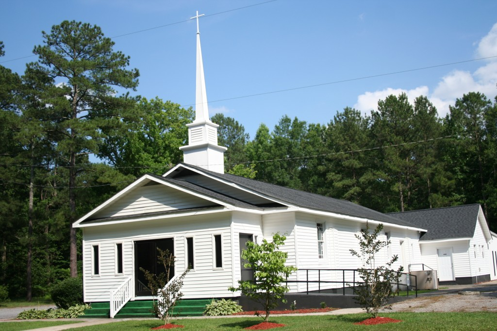Boone's Chapel Baptist Church 481 Barrows Mill Rd Jackson, NC  27845 (252) 534-1005 Sunday School every Sunday at 9:3 a.m. Worship Service 1st Sunday at 9:30 a.m. & 3rd Sunday at 11:.30 a.m